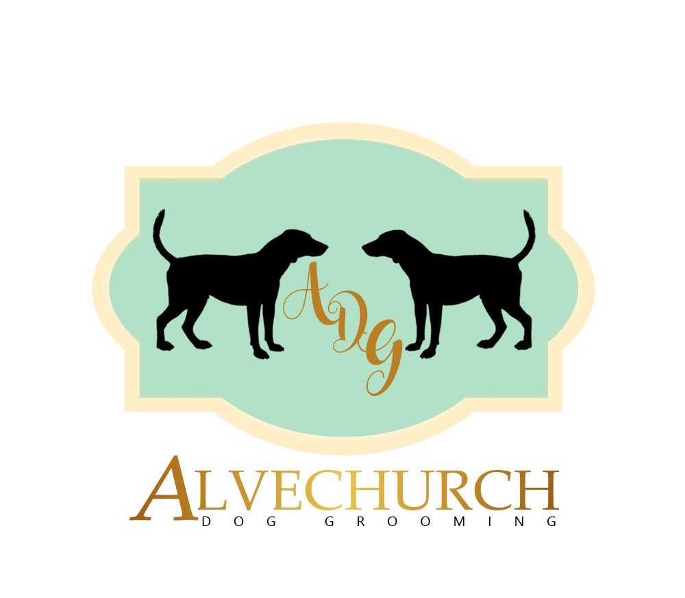 Alvechurch Dog Grooming